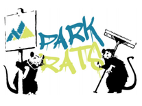 Park Rats! Introduction to Snowboarding in the Park