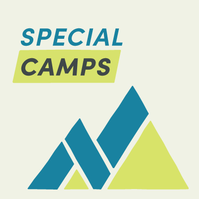 Special Camps